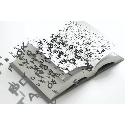 Dictionnaire caraïbe-français