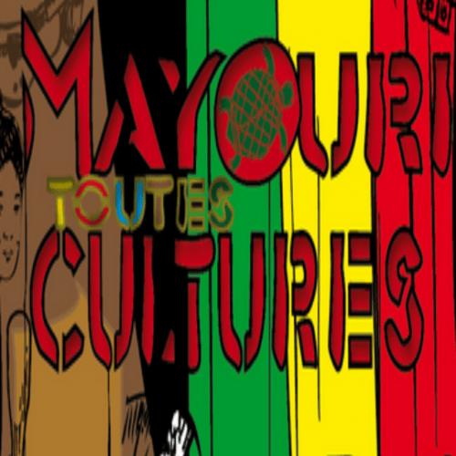 Mayouri toutes les cultures - Mana