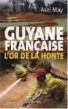 or de guyane